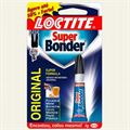 Picture of COLA SUPER BONDER 3GR