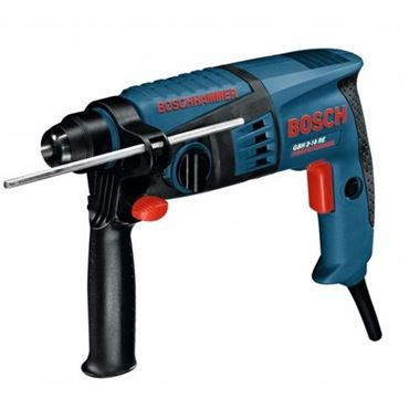 Picture of MARTELETE BOSCH GBH 2-18RE 220V