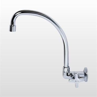 Picture of TORNEIRA BICA MOVEL 1168 C-34 PARED DECA