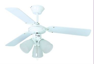 Picture of VENTILADOR TETO HOME LINE 127 V HL 41