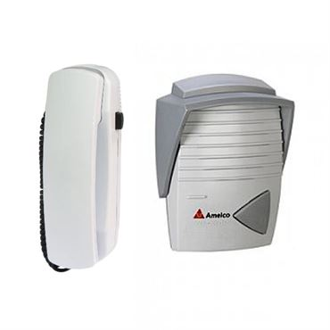 Picture of INTERFONE AMELCO AM- M200 2 FIOS