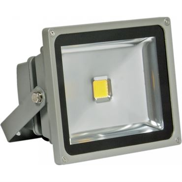 Picture of REFLETOR LED AVANT BRANCO 30W