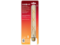 Picture of LAMPADA LED TUBO T300 6W VINTAGE OUROLUX