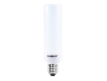 Picture of LÂMPADA COMPACTA LED 9W OUROLUX