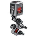 Picture of NIVEL A LASER AUTOMÁTICO C/SUP SKIL 0511