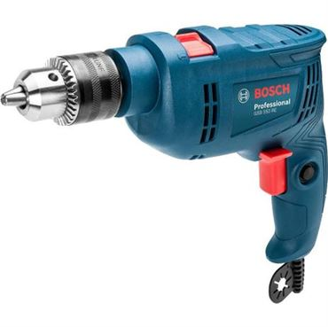 Picture of FURADEIRA GSB 550 RE 127V 550W BOSCH