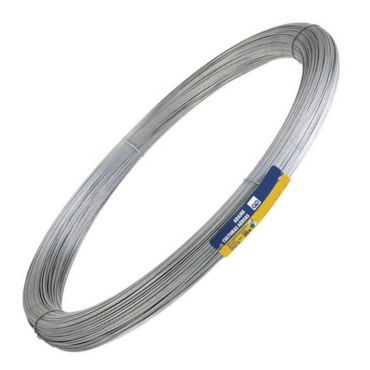 Picture of ARAME GALVANIZADO N.20 1KG (0,89mm)