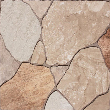 Picture of PISO CRISTOFOLETTI 56075 STONE COLOR 56x56 CX 2,2
