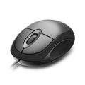 Picture of MOUSE ÓPTICO COM FIO MO300 USB MULTILASER